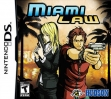 Логотип Emulators Miami Law